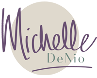 Welcome to Michelle DeNio